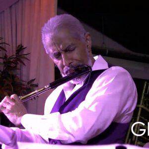 Jazz Livestream