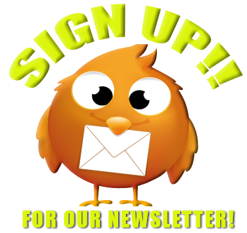 Sign up for Global Arts Project Newsletter